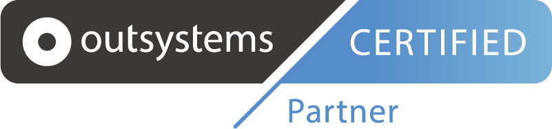 OutSystems outPartner Certified