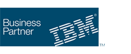 IBM Business Partners