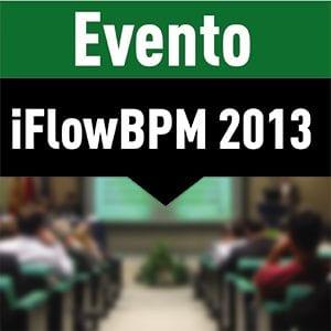 IFlowBPM 2013
