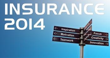 insurance 2014