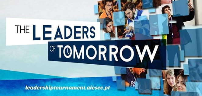 Leadership Tournament