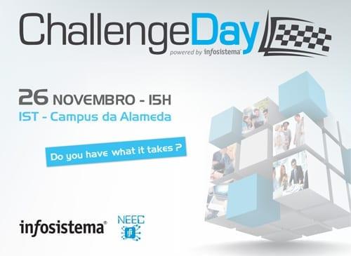 ChallengeDay