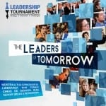 leadership tournamente