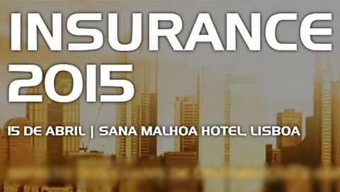 insurance 2015