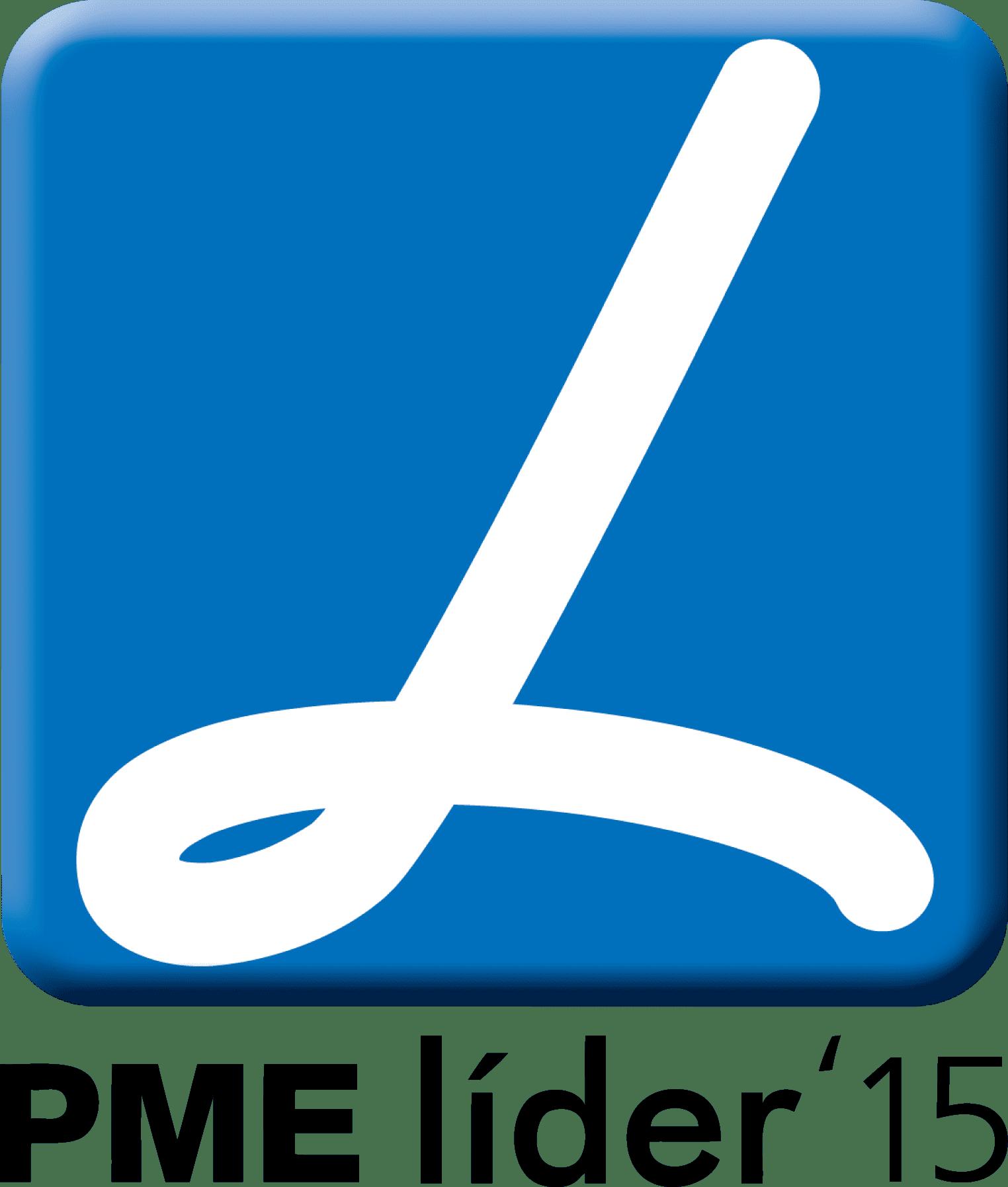 SME Leader