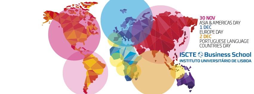 Infosistema Go Abroad Week
