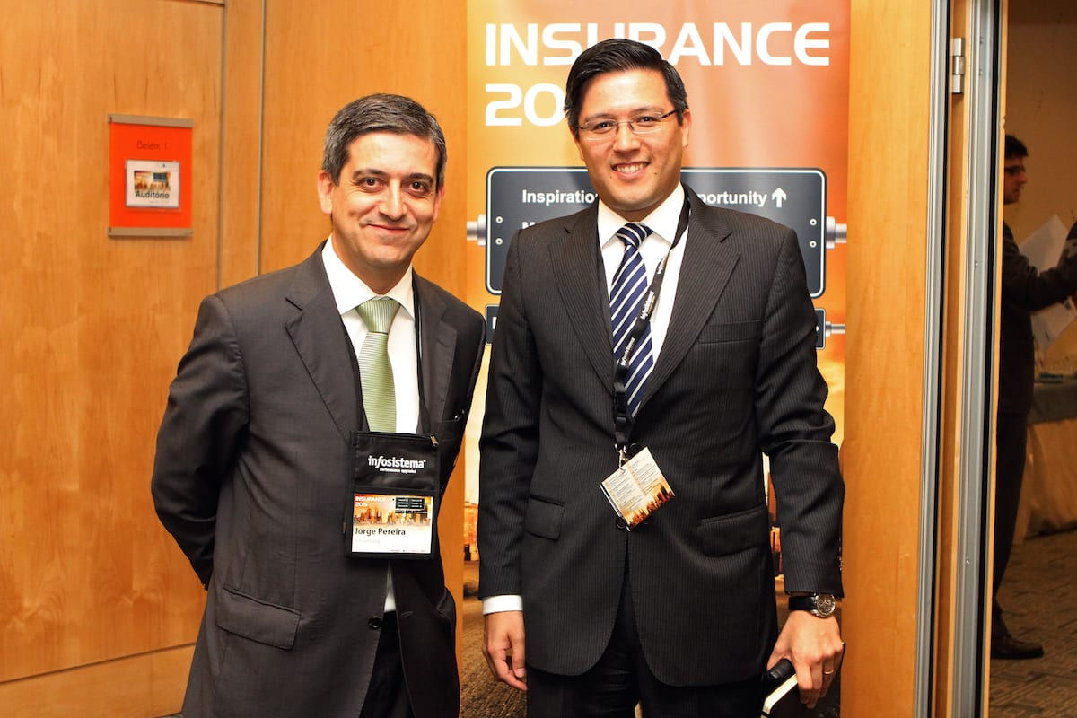 Insurance Conference