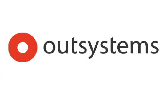 OutSystems Talent – Lisbon, Portugal
