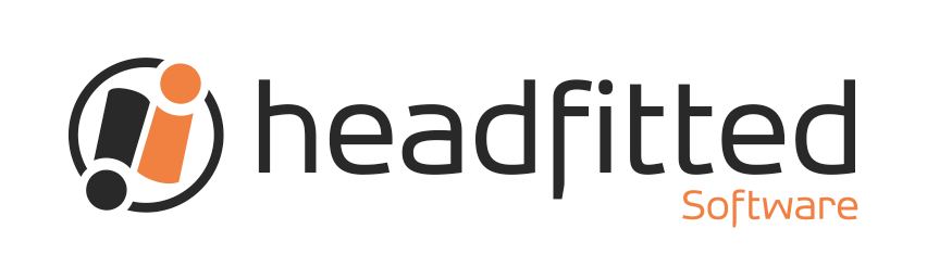 headfitted