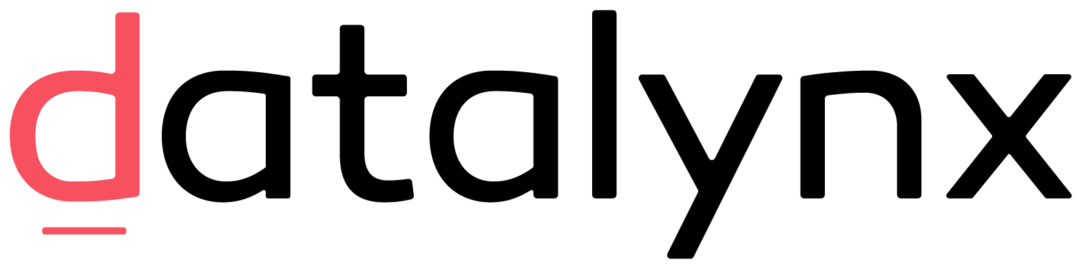 Datalynx