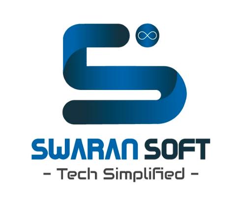 Swaran Soft
